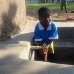 The Water Project : 21-kenya4680-clean-water