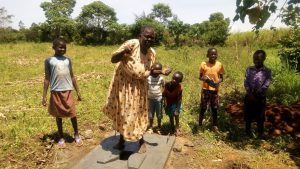 The Water Project : 21-kenya4848-sanitation-platform