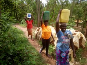The Water Project : 23-kenya4739-clean-water