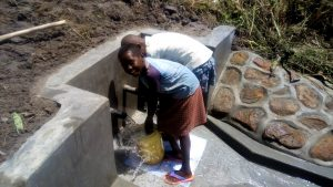 The Water Project : 23-kenya4848-clean-water