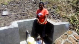 The Water Project : 24-kenya4848-clean-water