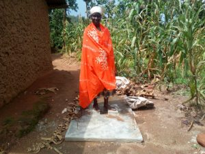 The Water Project : 25-kenya4739-sanitation-platform