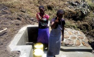 The Water Project : 25-kenya4848-clean-water