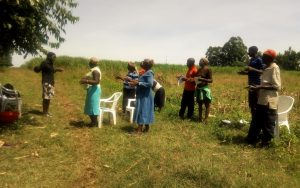 The Water Project : 3-kenya4848-training