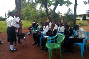 The Water Project : 4-kenya4834-hand-washing