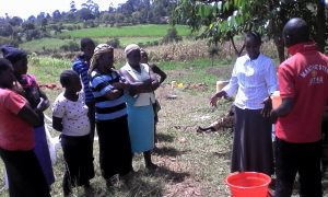 The Water Project : 4-kenya4848-training