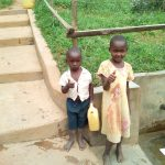 The Water Project : 4578_yar_2