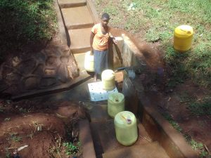 The Water Project : 4592_yar_2