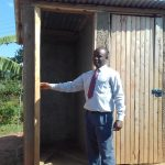 The Water Project: Mulundu Primary School -