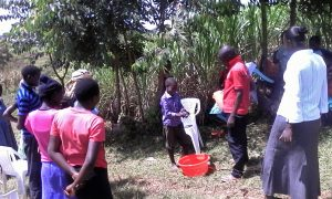 The Water Project : 5-kenya4848-training