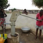 The Water Project : 5080_yar_3