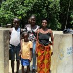 See the Impact of Clean Water - A Year Later: Katelleh Village