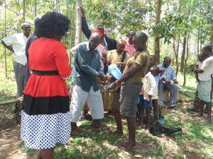 The Water Project : 6-kenya4736-hand-washing