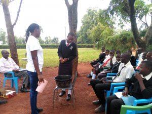 The Water Project : 6-kenya4834-hand-washing