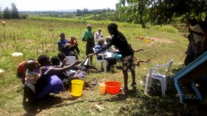 The Water Project : 6-kenya4848-training