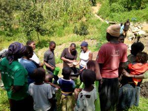 The Water Project : 7-kenya4739-hand-washing