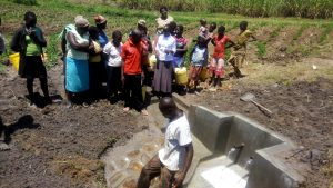 The Water Project : 7-kenya4848-training