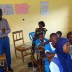 The Water Project : 8-kenya4680-training