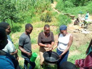 The Water Project : 8-kenya4739-hand-washing