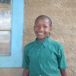The Water Project: Kwa Kaleli Primary School -  Nduku Mutua