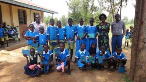 The Water Project : 9-kenya4680-group-picture