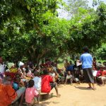 The Water Project : 1-sierraleone5130-training