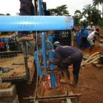The Water Project : 10-sierraleone5130-drilling