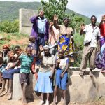 The Water Project : 11-kenya4789-clean-water