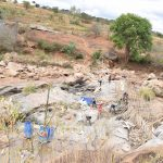 The Water Project : 12-kenya4771-construction