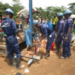 The Water Project : 13-sierraleone5130-drilling