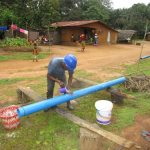 The Water Project : 15-sierraleone5130-casing