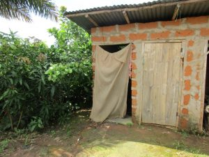 The Water Project : 16-sierraleone5134-latrines