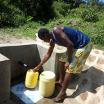 The Water Project: Shiamboko Community -  Clean Water