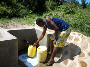 The Water Project : 17-kenya4732-clean-water-2