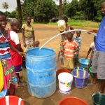 The Water Project : 17-sierraleone5130-flushing