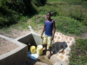 The Water Project : 18-kenya4732-clean-water-2