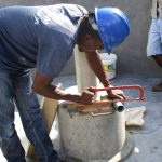 The Water Project : 18-sierraleone5130-pump-installation