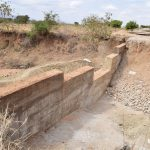 The Water Project: Muselele Community -  Sand Dam