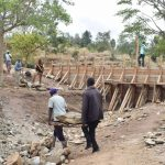 The Water Project : 19-kenya4774-sand-dam-construction