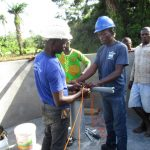 The Water Project : 19-sierraleone5130-pump-installation