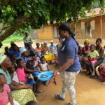 The Water Project : 2-sierraleone5130-training