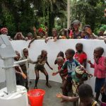 The Water Project : 22-sierraleone5130-clean-water