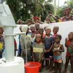 The Water Project : 23-sierraleone5130-clean-water