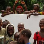 The Water Project : 27-sierraleone5130-clean-water