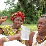 The Water Project : 29-sierraleone5130-clean-water