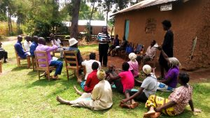 The Water Project : 3-kenya4729-training