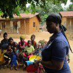 The Water Project : 3-sierraleone5130-training