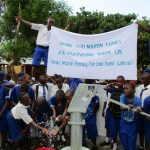 The Water Project : 30-sierraleone5131-clean-water
