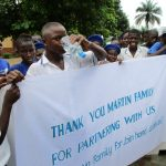The Water Project : 31-sierraleone5131-clean-water