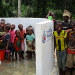 The Water Project : 32-sierraleone5130-clean-water